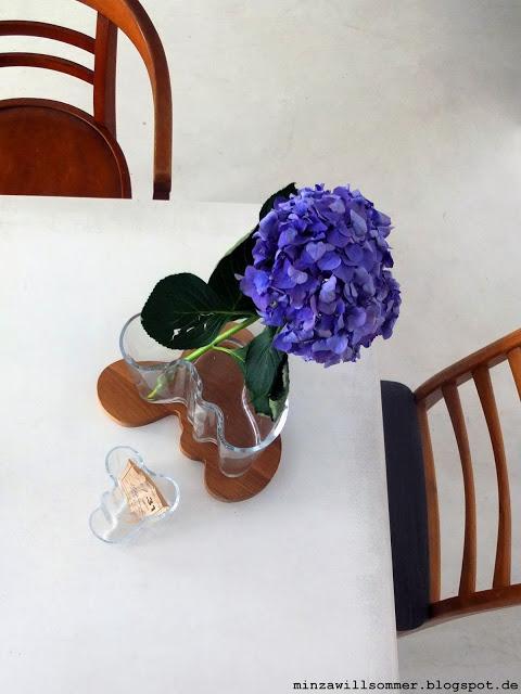finnische seen minza will sommer. Black Bedroom Furniture Sets. Home Design Ideas
