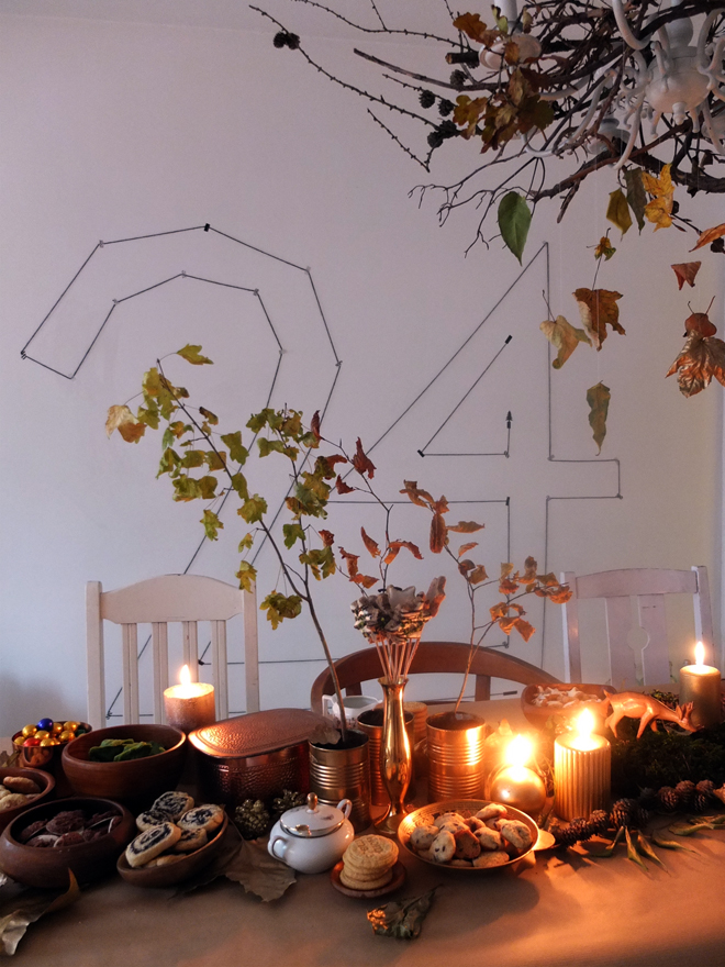 pl tzchennaschen 2013 minza will sommer. Black Bedroom Furniture Sets. Home Design Ideas