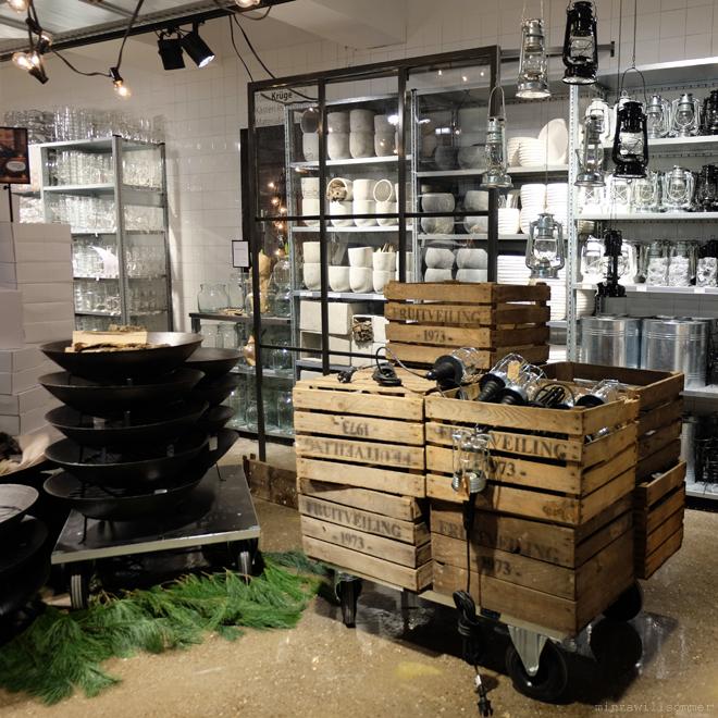 Skandinavisches Design, Wohnen in Köln, Wohnshoppen, Shoppingtipp Köln, Ehrenstraße Köln, Granit, Granit-Store Köln, Wohnbedarf, Deko, Interior Design, Lichterkette