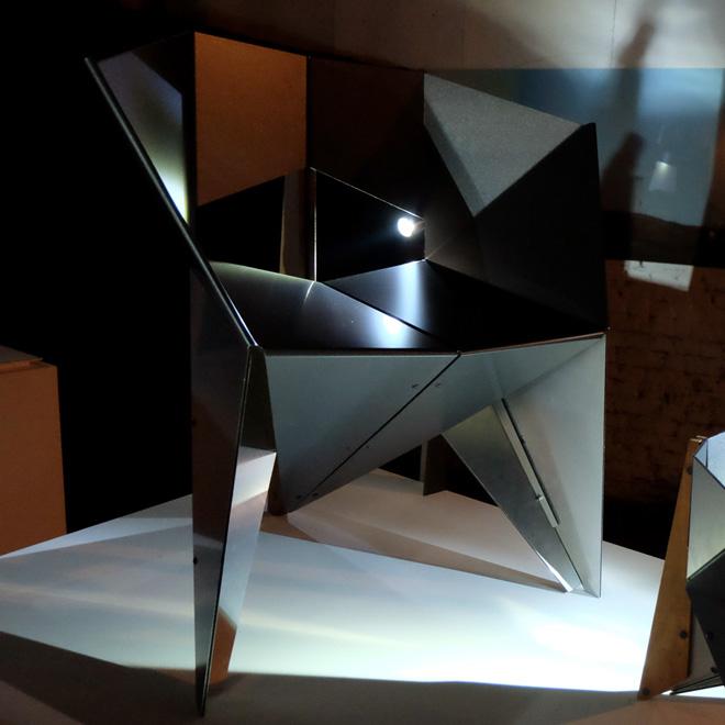 Passagen, Passagen 2015, Interior Design Week, Cologne, Köln, Design, Produktdesign, Möbeldesign, Einrichtung, Möbel, Event, Upcycling, Ehrenfeld