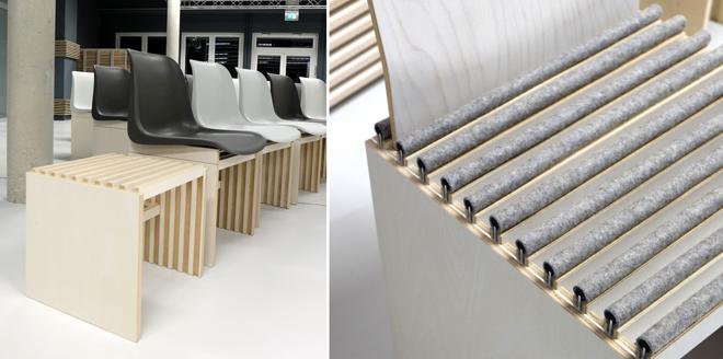 Passagen, Passagen 2015, Interior Design Week, Cologne, Köln, Design, Produktdesign, Möbeldesign, Einrichtung, Möbel, Event, Hochschule Köln, Modul, Modulmöbel, Architektur, Sozialwissenschaft