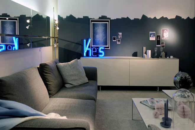 Passagen, Passagen 2015, Interior Design Week, Cologne, Köln, Design, Produktdesign, Möbeldesign, Einrichtung, Möbel, Event