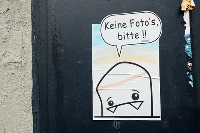 Streetart Köln-Mülheim, Streetart Cologne, Urbanstyle, Urbanart, Mülheim, Köln Kunst, Straßenkunst, Oskar