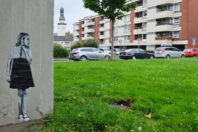 Streetart Köln-Mülheim, Streetart Cologne, Urbanstyle, Urbanart, Mülheim, Köln Kunst, Straßenkunst, Kurznachzehn