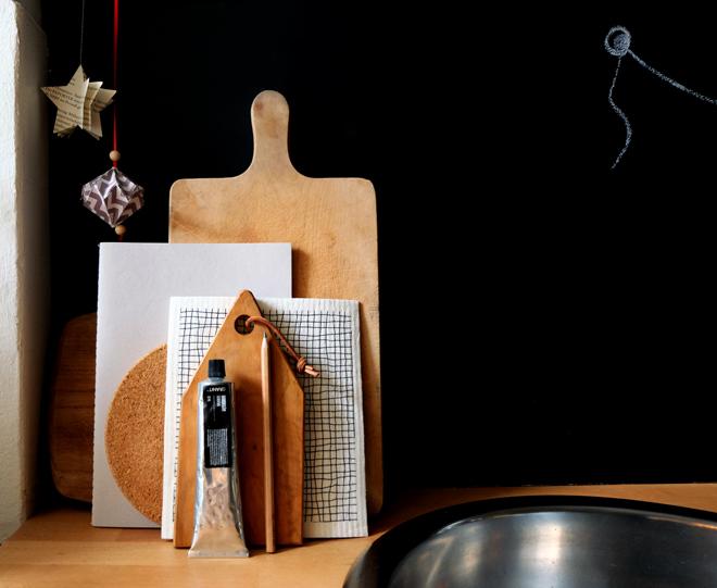 4 advent verlosung granit f r die hand minza will sommer. Black Bedroom Furniture Sets. Home Design Ideas