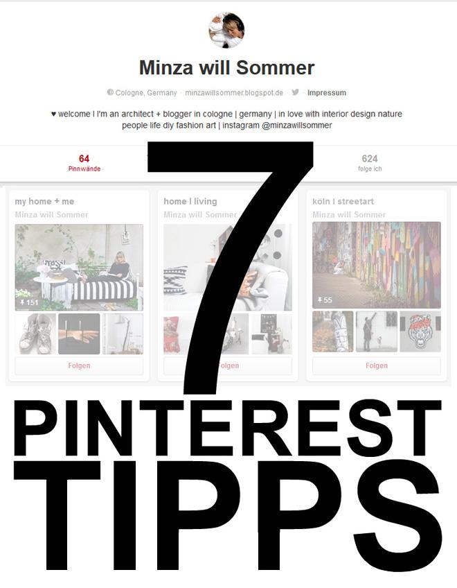 Tipps Pinterest, Pinterest, Pinterest für Anfänger, Anfängertipps, Einsteiger, Was ist Pinterest, wozu Pinterest, Nutzen, Pinnwand, Pin, Richpin, Hover-Button, Pin-it-Button, mehr Follower, professionell, Analyse, Business Profil, Datenschutz, Urheberrecht Pinterest, was darf ich pinnen, Tipps und Tricks, Social Media, Pinterest Marketing, Pinterest als Portfolio, Pinterest Blog