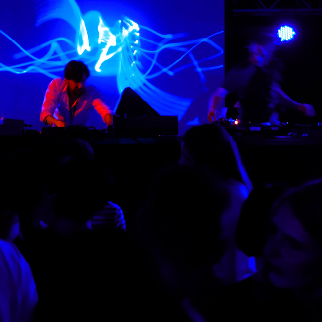 Tanzengehen, Tanzen, ü30, ü40, ü50, wo kann man tanzen gehen, Tanzengehen in Köln, über 30, über 40, Clubs in Köln, Ausgehen in Köln, Party in Köln, Feiern in Köln, Bohème Sauvage, Underground, Arty Farty, Odonien, Club 672, Stadtgarten, Tipps zum Tanzengehen