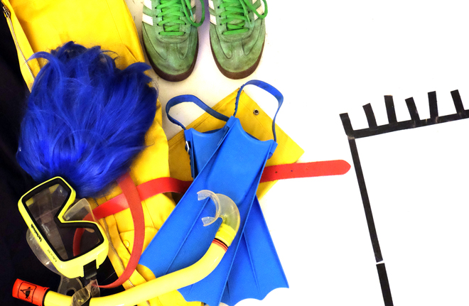 Welcome Dinner, Welcome Dinner Cologne, Kölner Karneval, Karneval mit Flüchtlingen, Integration, Flüchtlinge kennenlernen, neue Nachbarn, Willkommenskultur, 1000 mal willkommen, Refugees Welcome, Minza will Sommer