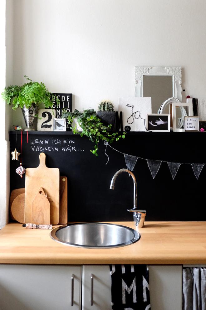 Pinterest, Wohnen, Inspiration, Minza will Sommer, skandinavisch, boho, Design, Deko, Living, ethisch fair, gebrauchte Möbel, nachhaltig, ecodesign, fast furniture, slow furniture, fair shoppen, köln
