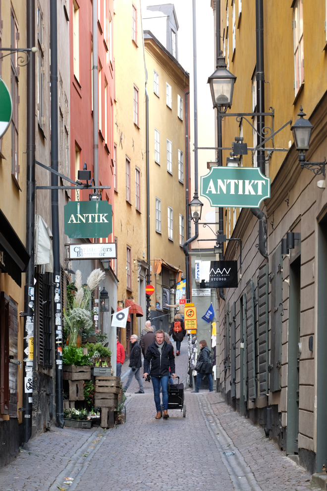 Stockholm, Vintage Lifestyle, secondhand shoppen, Fairfashion Shoppingtipps, Secondhandshops, Sozialkaufhäuser, Vintage Läden, Fairfurniture, Green Lifestyle, Green Living, ethisch fair einkaufen und einrichten, Stockholm Städtetrip