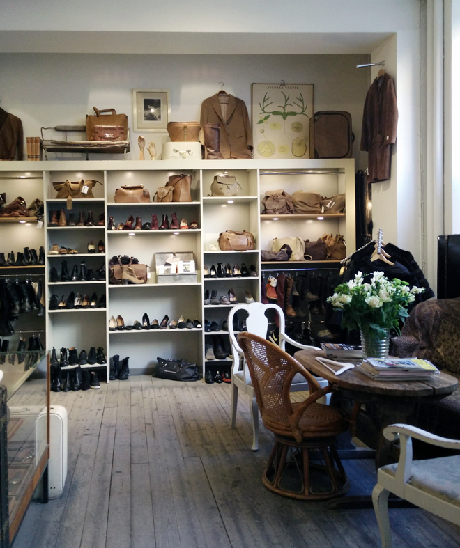 Stockholm, Vintage Lifestyle, secondhand shoppen, Fairfashion Shoppingtipps, Secondhandshops, Sozialkaufhäuser, Vintage Läden, Fairfurniture, Green Lifestyle, Green Living, ethisch fair einkaufen und einrichten, Stockholm Städtetrip
