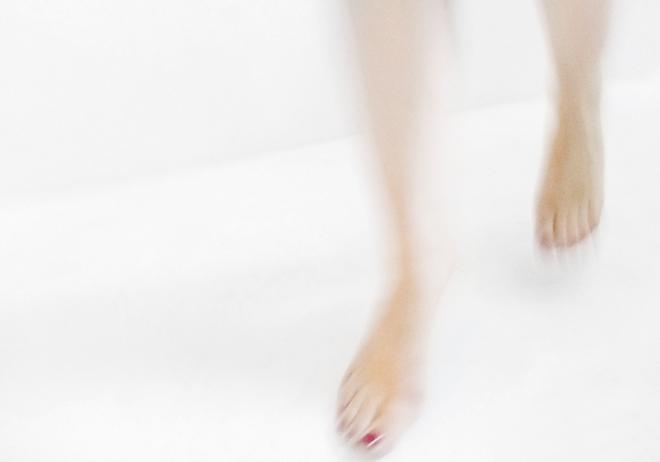 Fünf Fragen am Fünften, Luzia Pimpinella, Blogreihe zum Mitmachen, Tanzen, Alleinsein, Einsamkeit, Spontaneität