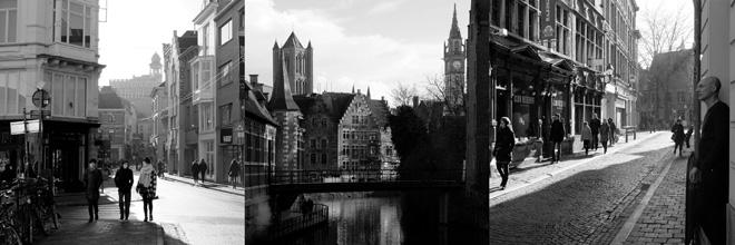 Gent, Ghent, Ausflug Gent, Belgien, Straßen Gent, Architektur Gent, so schön ist Gent, Visit Gent, Visit Flandern, Visit Belgium