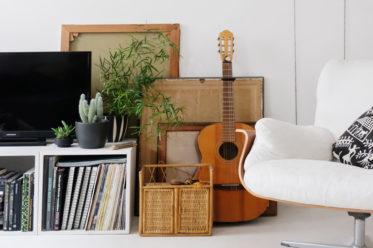 secondhand möbel köln, spenden möbel köln, vintage möbel