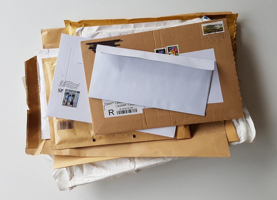 zero waste büro, nachhaltiger versand, papiefreies büro, nachaltiges büro