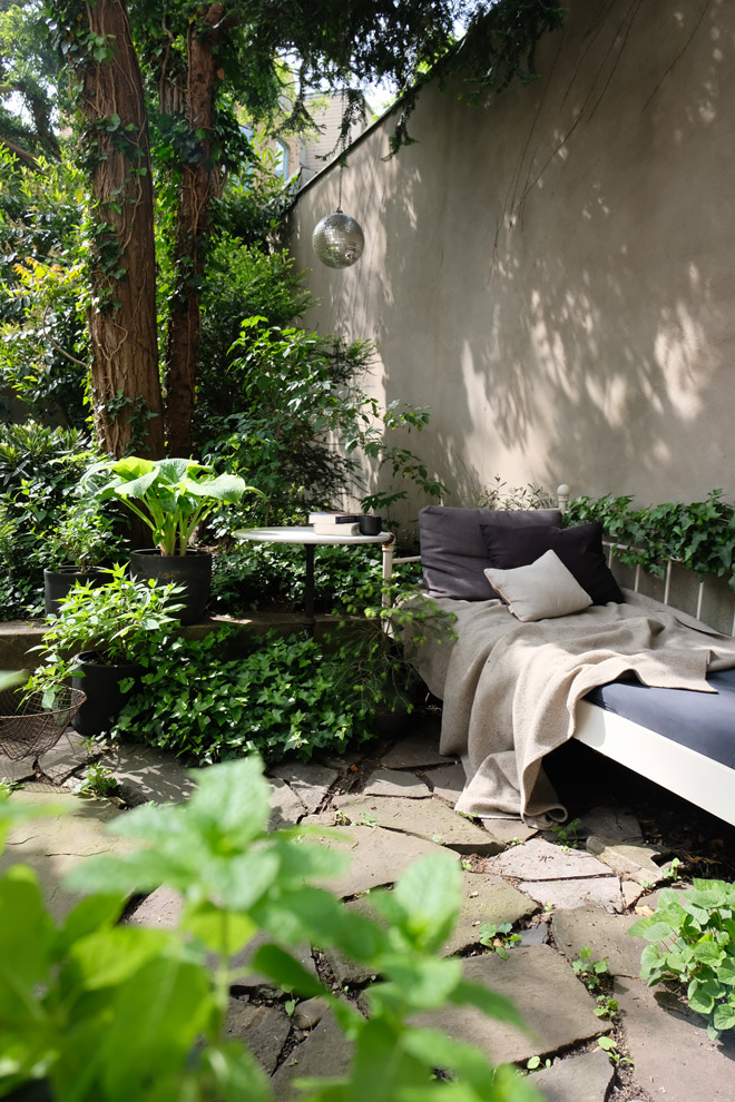 Ökologisch nachhaltige Pflanzen für Zuhause, Balkon und ...