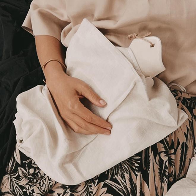 Endometriose, Diagnose, heilbar, Alternative Therapie